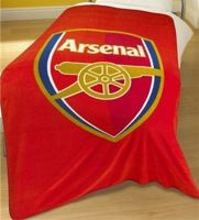 ARSENAL FLIS ODEJA