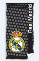REAL MADRID BRISAČA