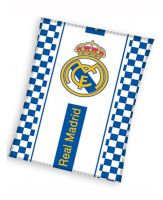REAL MADRID FLIS ODEJA
