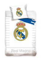 REAL MADRID POSTELJNINA